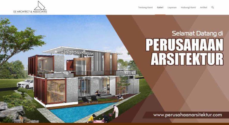 AwesomeScreenshot-Homepage-Jasa-Arsitek-Perusahaanarsitektur-com-2019-07-10-10-07-36.jpg