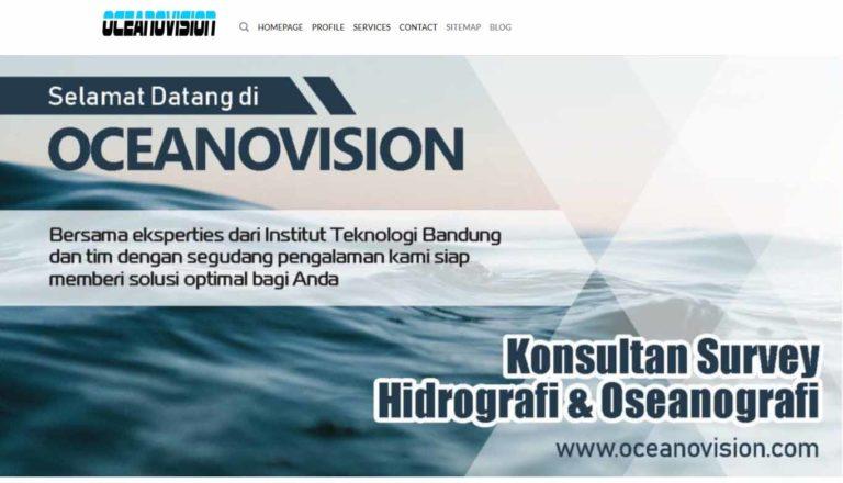 AwesomeScreenshot-OCEANOVISION-2019-07-10-13-07-74.jpg