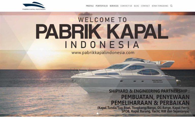 AwesomeScreenshot-Pabrik-Kapal-Indonesia-Pabrik-Kapal-Indonesia-2019-07-10-09-07-14.jpg