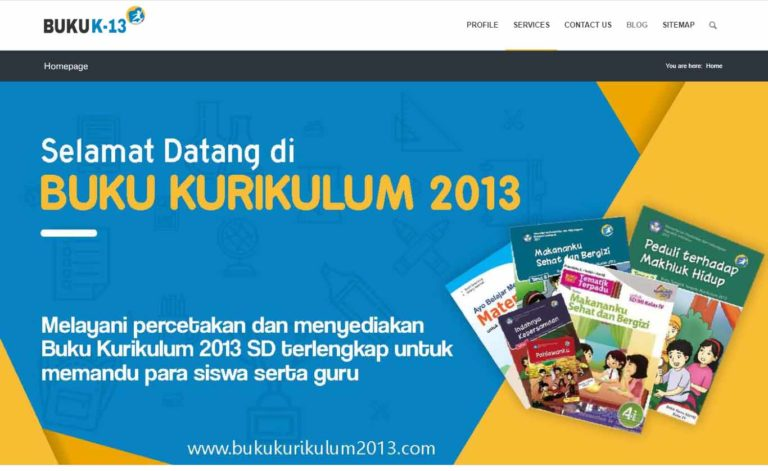AwesomeScreenshot-Penerbit-Percetakan-Buku-Kurikulum-2013-Perusahaan-Penerbit-Percetakan-Buku-Kurikulum-2013-2019-07-10-10-07-95.jpg