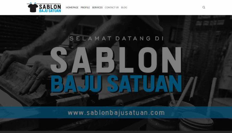 AwesomeScreenshot-Sablon-Baju-Satuan-2019-07-10-13-07-53.jpg