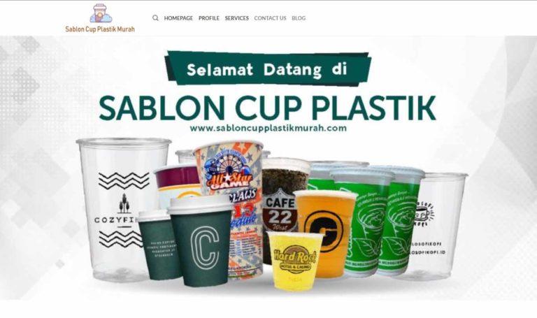 AwesomeScreenshot-Sablon-cup-plastik-murah-2019-07-10-13-07-92.jpg