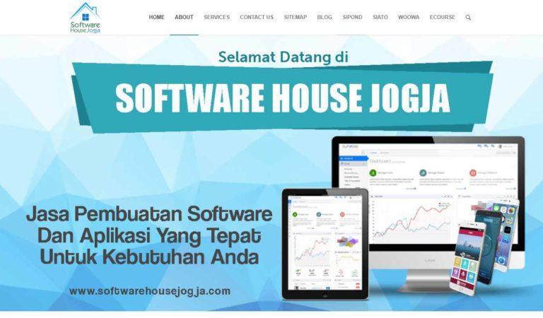 AwesomeScreenshot-Software-House-Jogja-2019-07-10-10-07-74.jpg