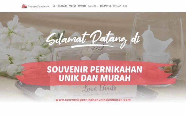 AwesomeScreenshot-Souvenir-pernikahan-unik-dan-murah-2019-07-10-13-07-58.jpg