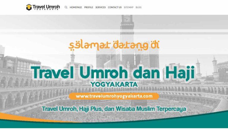 AwesomeScreenshot-Travel-Umroh-Yogyakarta-2019-07-10-13-07-40.jpg